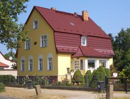 Dachbeschichtung berlin